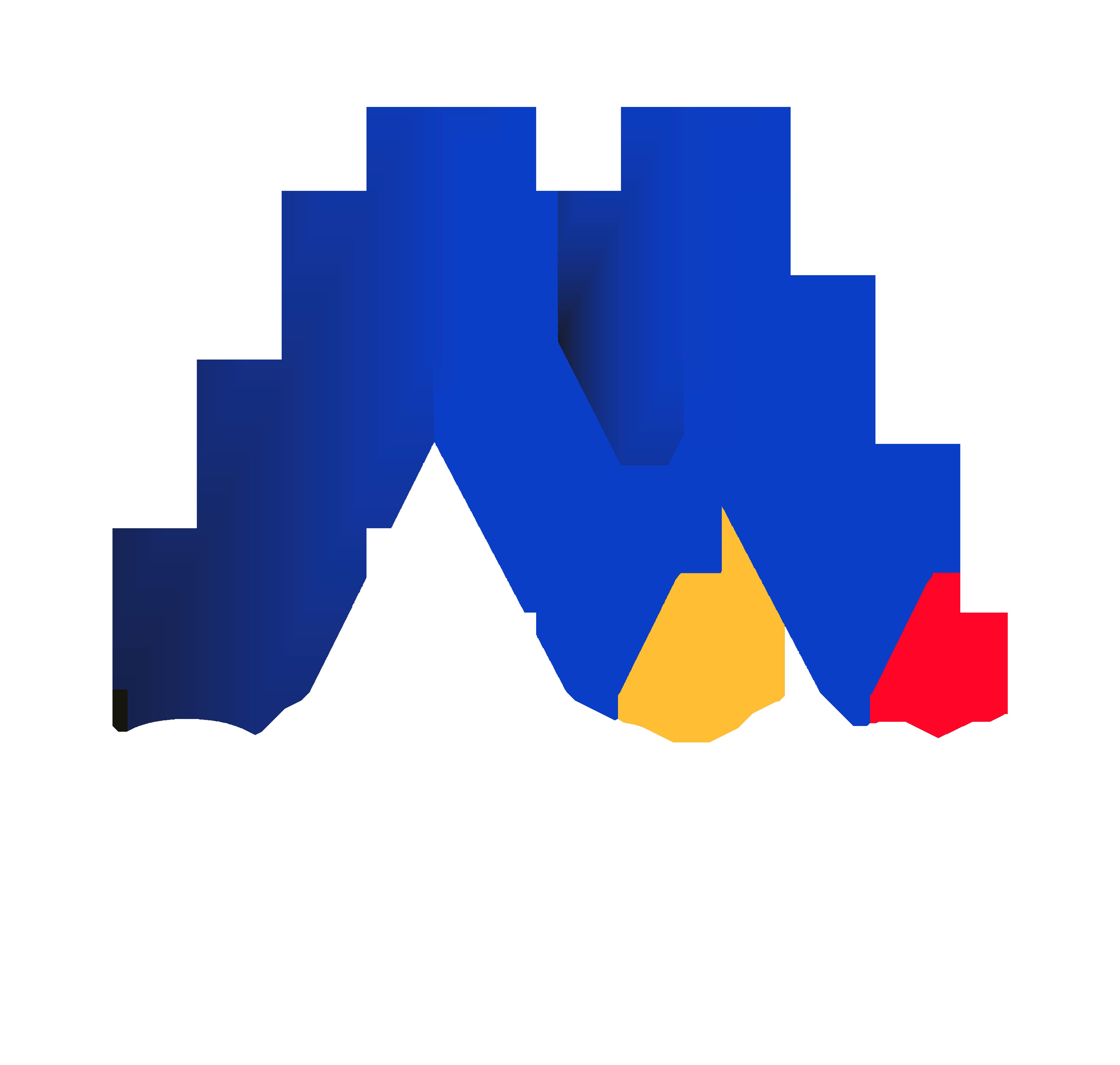 CHIRAK CHILE